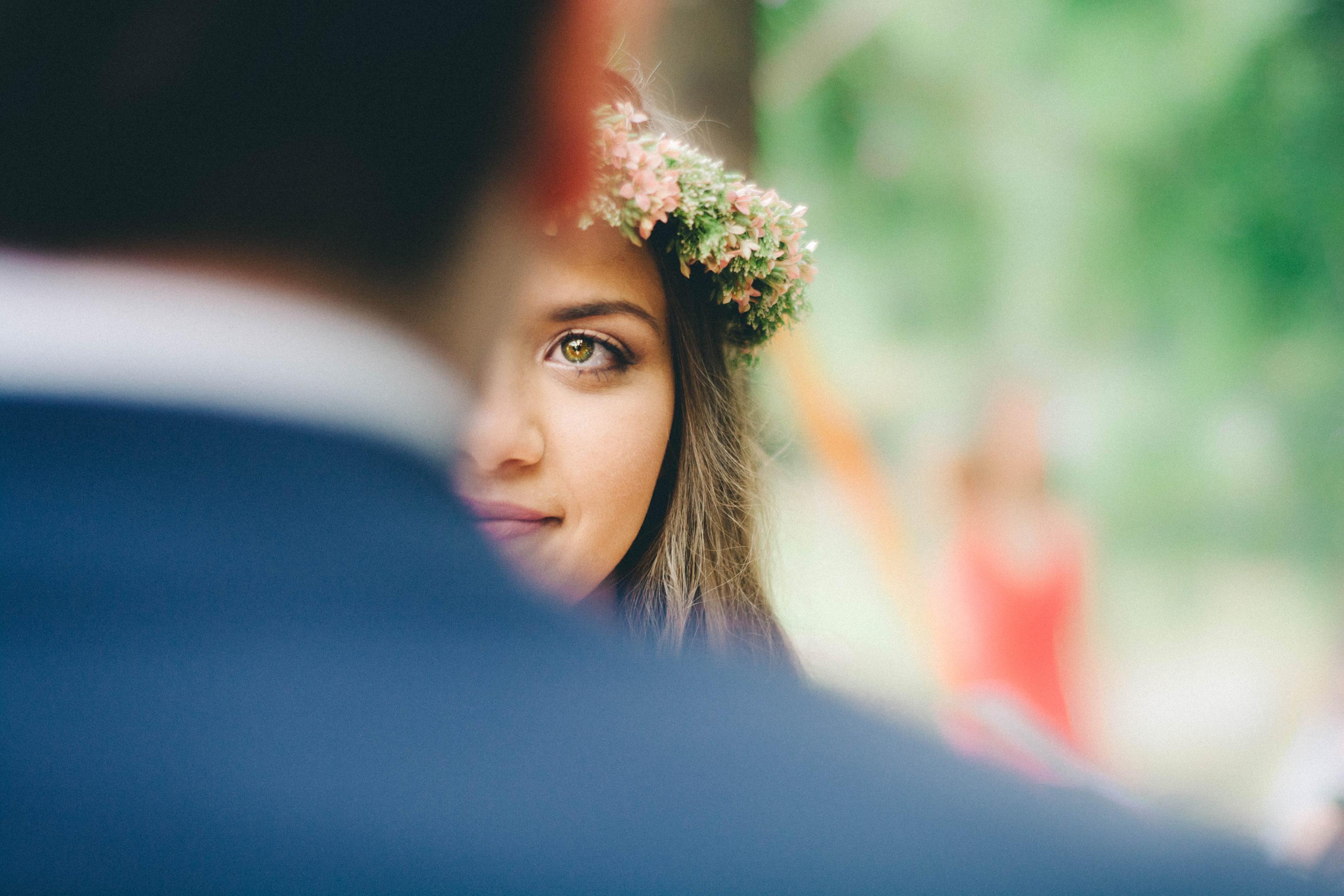 Weddings in Malta & Gozo